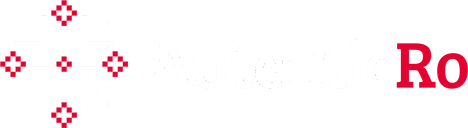 AutenticRo