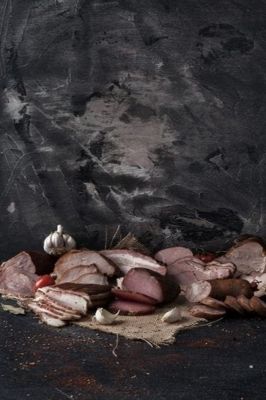 """""""Pachetu' din Moldova"""" – pentru gătit acasă"""