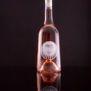 Busuioaca de Bohotin Cotnari Domenii vin rose, demidulce Vinuri romanesti #AutenticRo