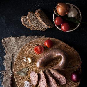 caltabos-produs-traditional-din-carne-de-porc-mangalita-autenticro-eu-1